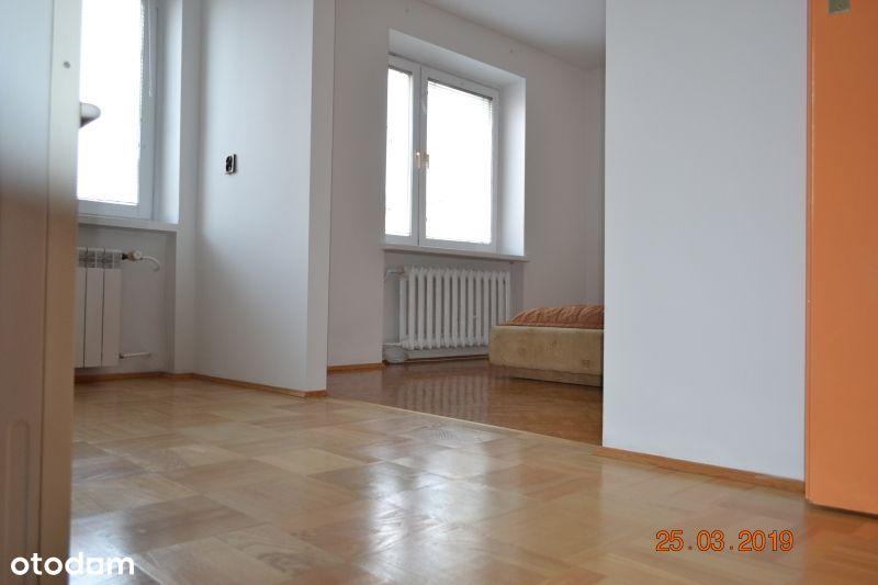 Mieszkanie 33,3 m2, Toruń - Koniuchy