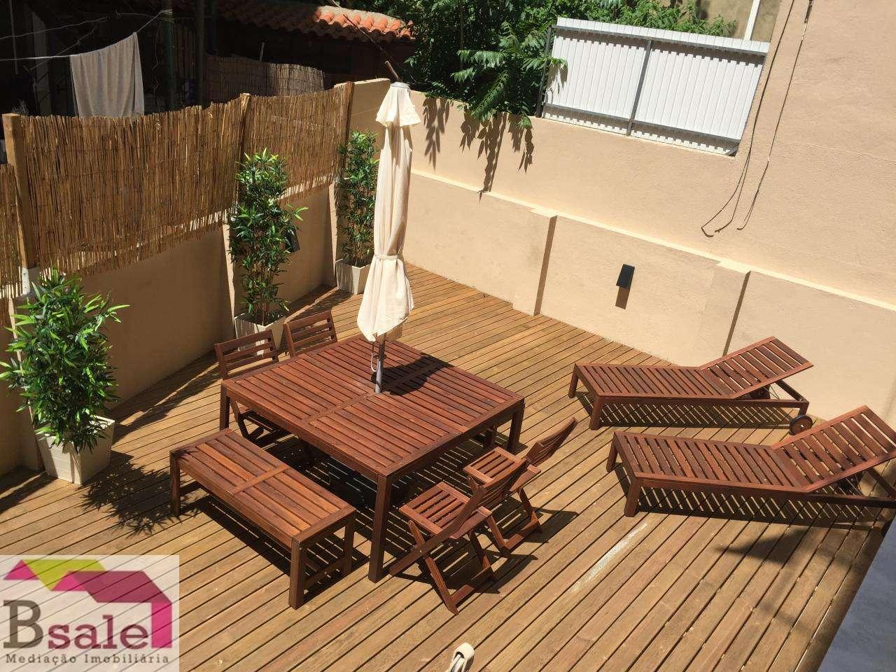 Apartamento para comprar, Arroios, Lisboa - Foto 23