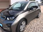BMW i3 94ah EXA Comfort Package Advance - 7