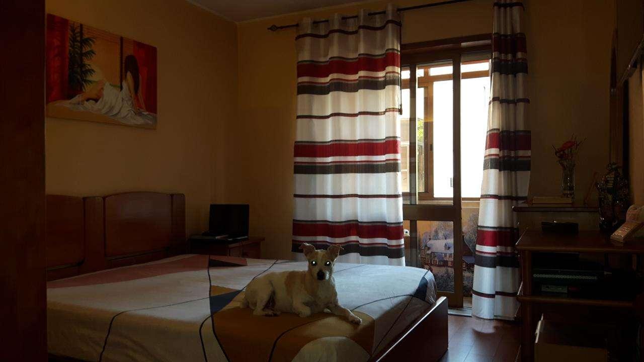 Apartamento para comprar, Valongo - Foto 14