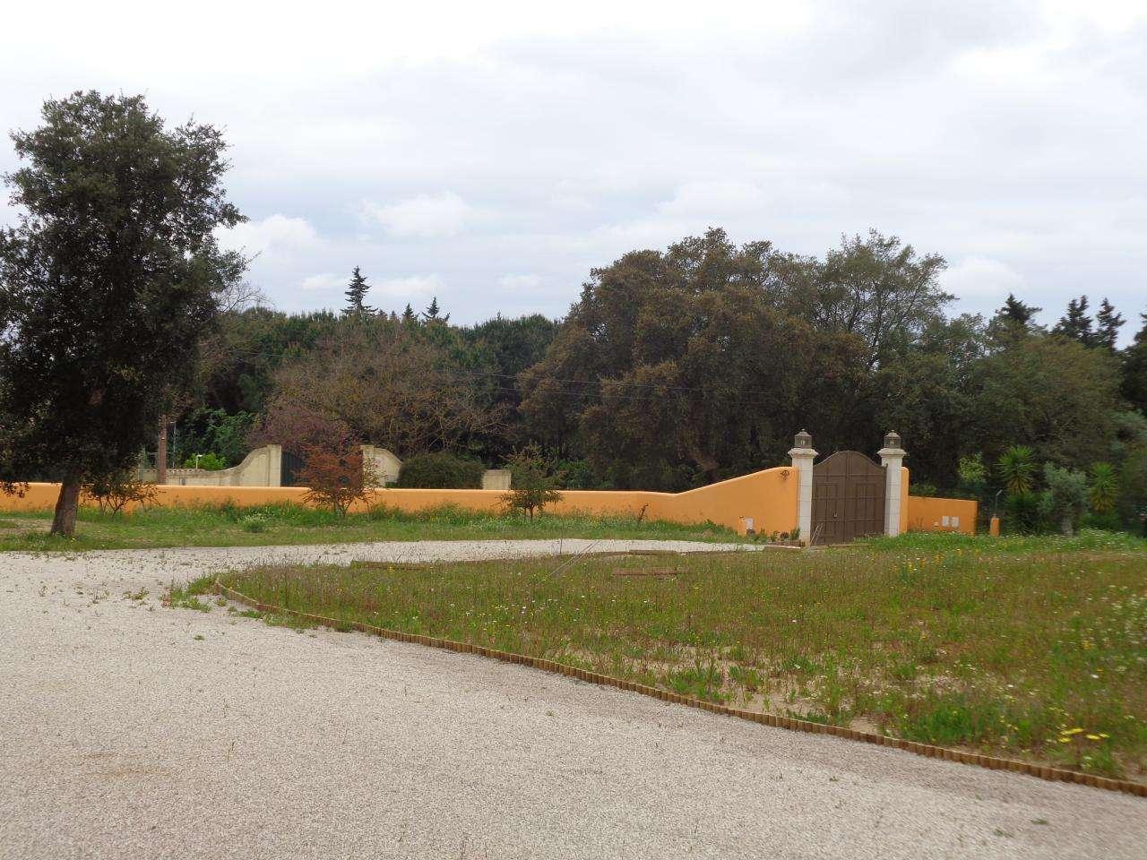 Quintas e herdades para comprar, Azeitão (São Lourenço e São Simão), Setúbal - Foto 10