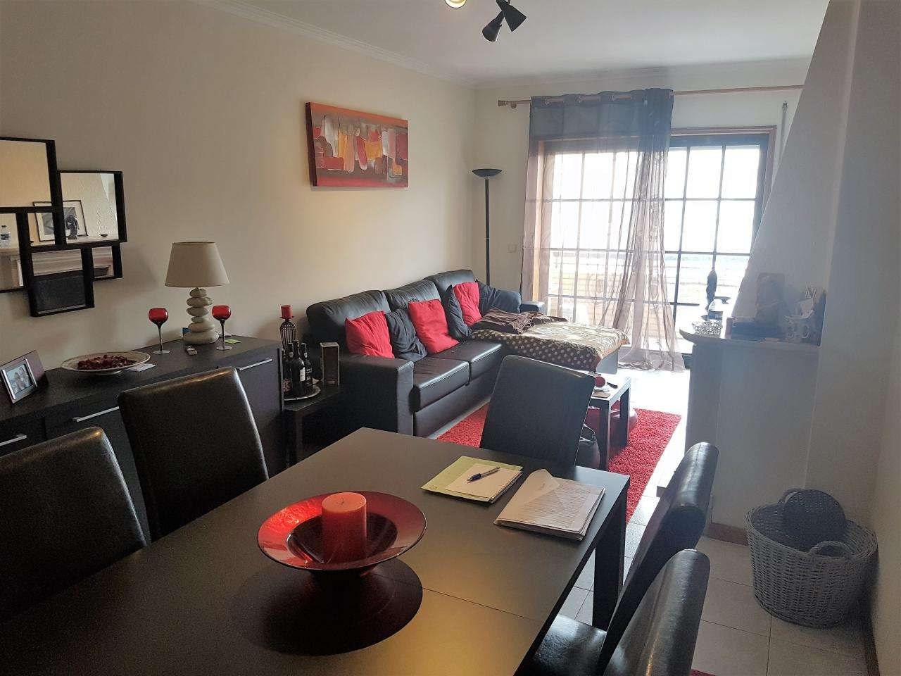 Apartamento para comprar, Mozelos, Aveiro - Foto 4