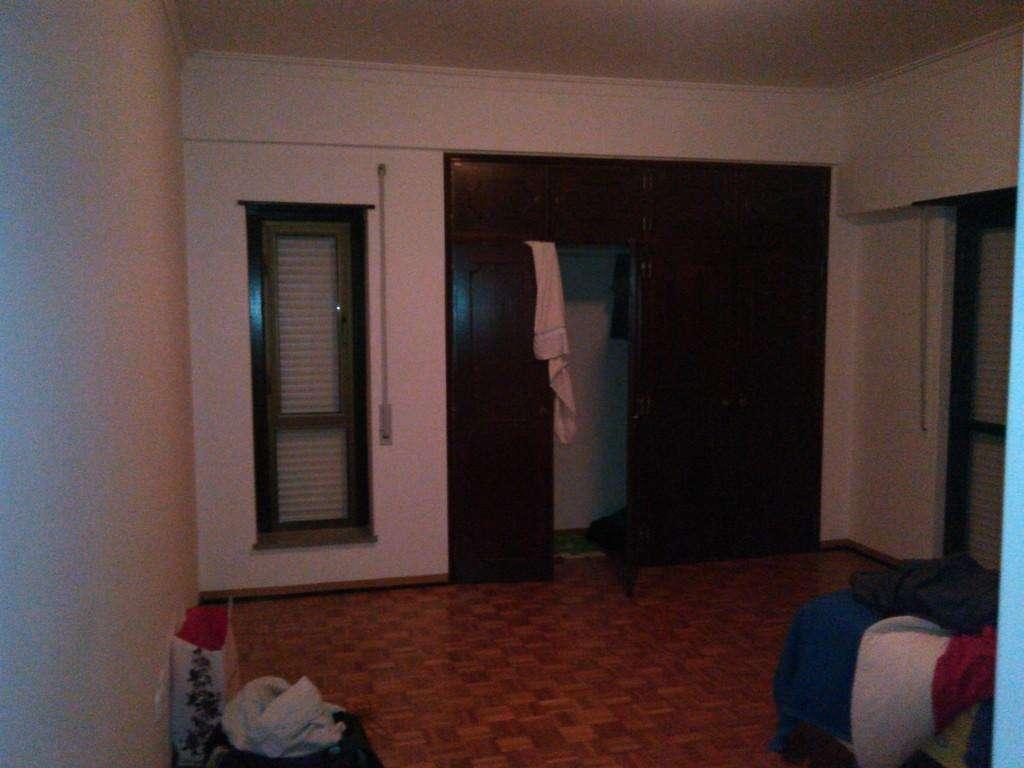 Apartamento para comprar, Samora Correia, Santarém - Foto 6