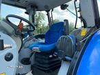 New Holland T5.95 - 2