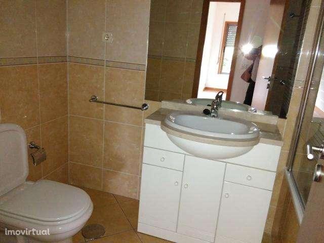 Apartamento para comprar, Ermesinde, Porto - Foto 10