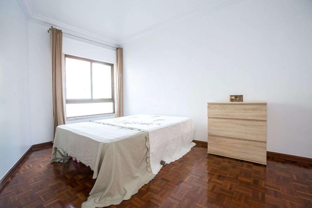 Apartamento para comprar, Massamá e Monte Abraão, Lisboa - Foto 27