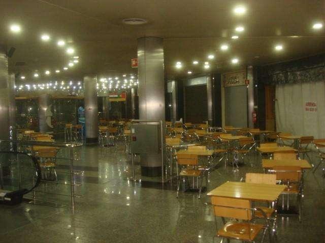 Loja para comprar, Cidade da Maia, Porto - Foto 2