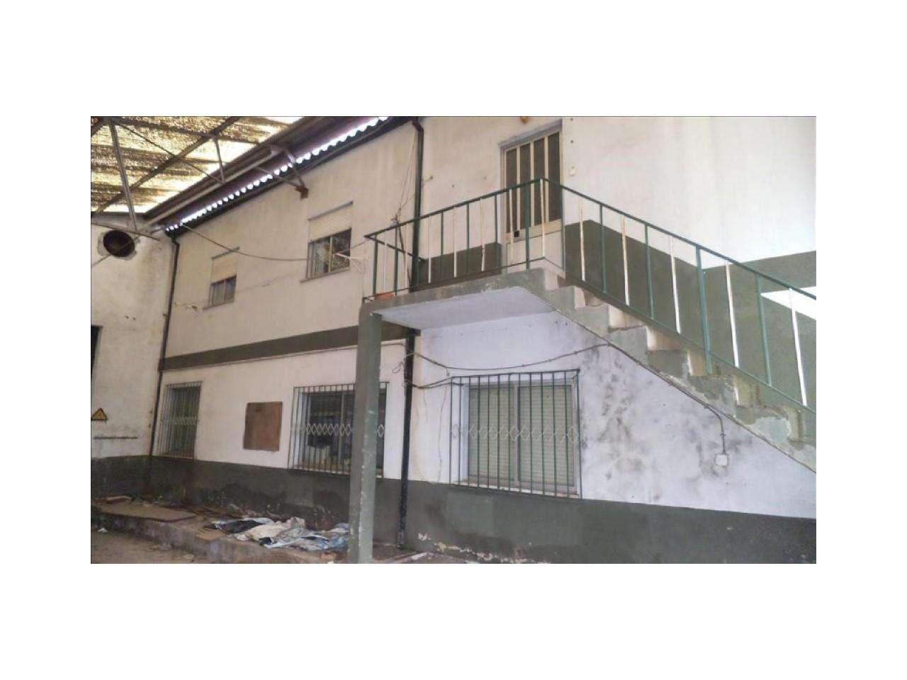 Armazém para comprar, Dominguizo, Castelo Branco - Foto 44