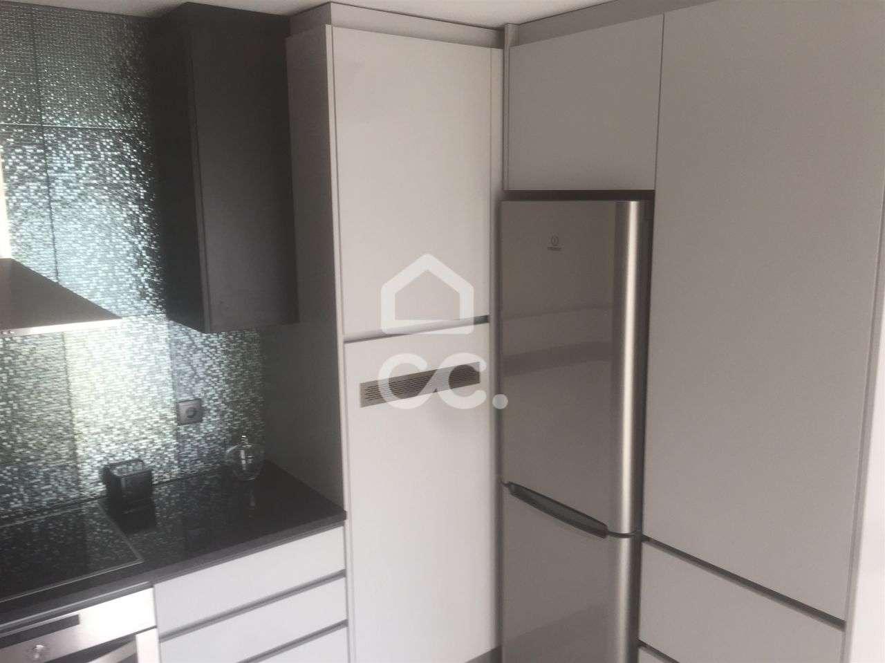 Apartamento para comprar, Famalicão, Nazaré, Leiria - Foto 14