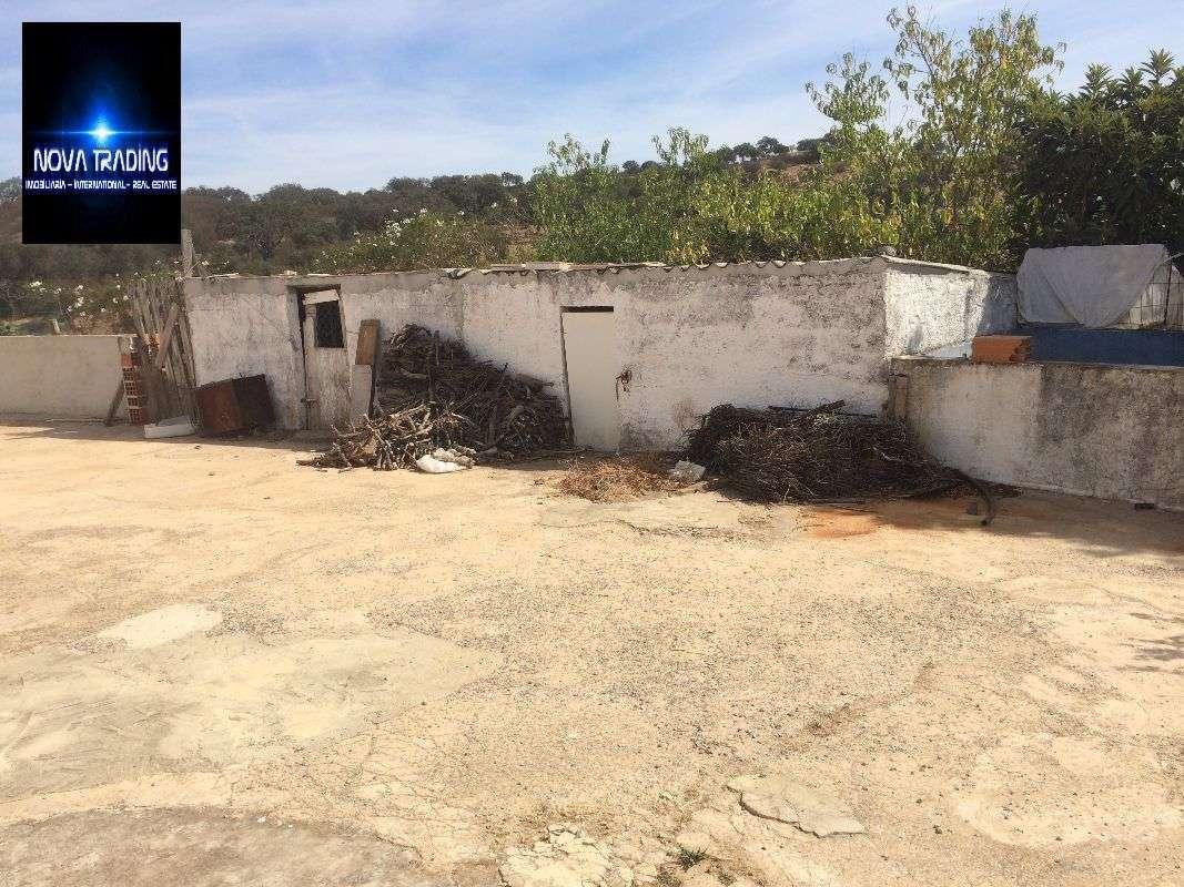 Quintas e herdades para comprar, Panoias e Conceição, Beja - Foto 4
