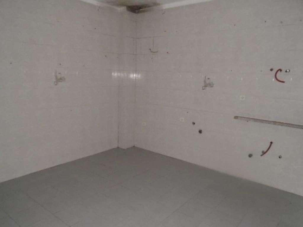 Apartamento para comprar, Sátão - Foto 5