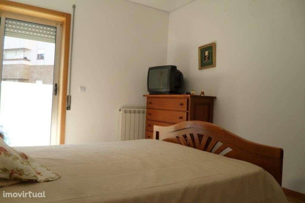 Apartamento para comprar, Aver-O-Mar, Amorim e Terroso, Povoa de Varzim, Porto - Foto 4