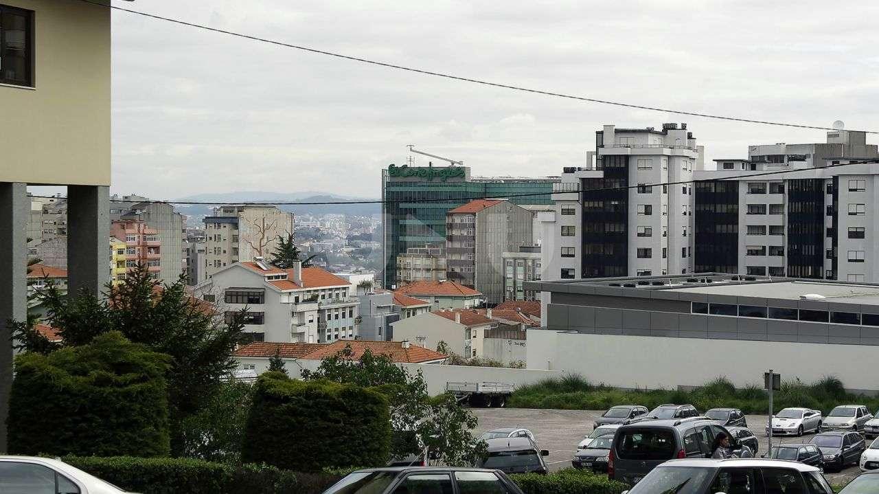Escritório para comprar, Mafamude e Vilar do Paraíso, Porto - Foto 2
