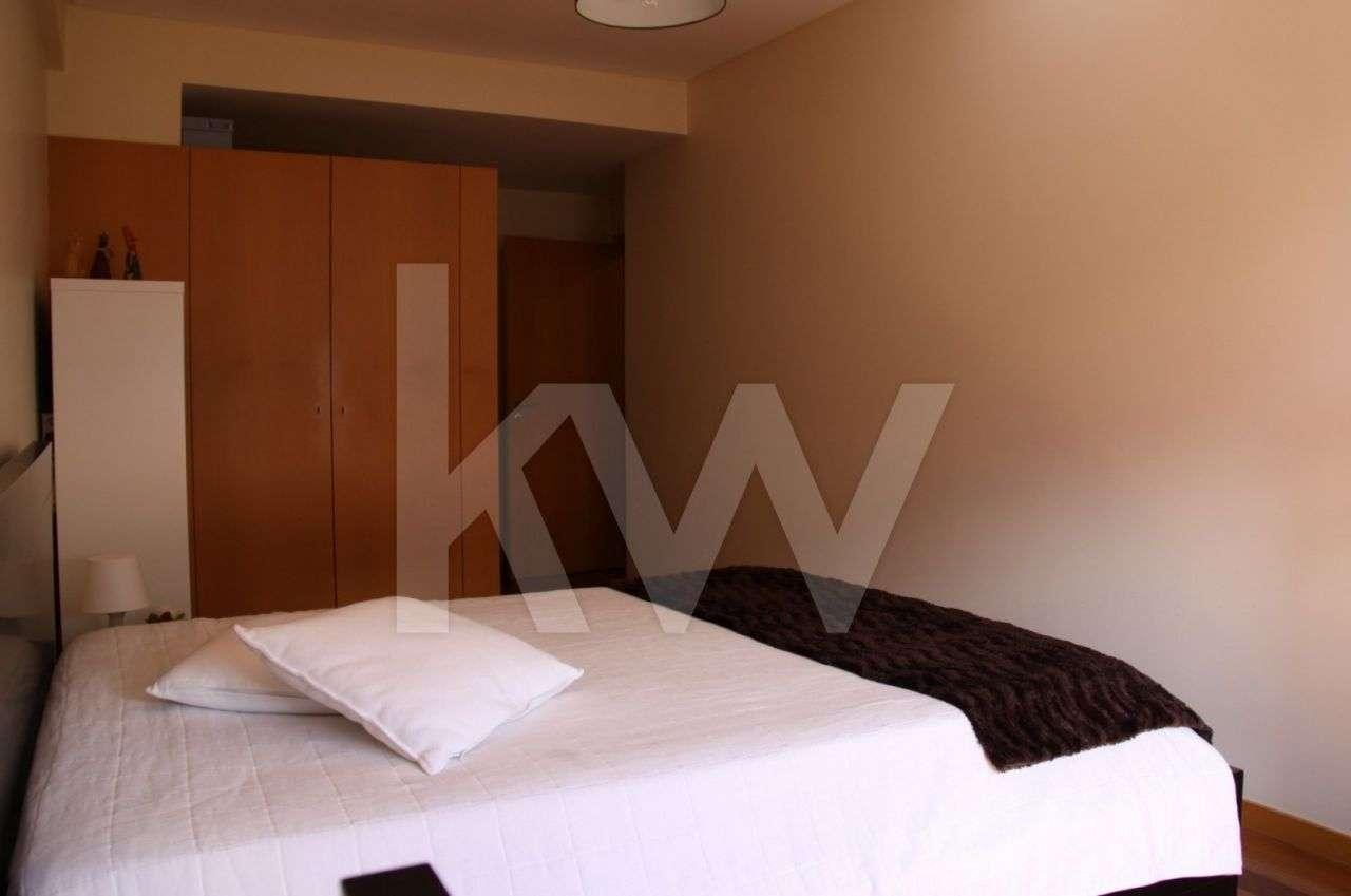 Apartamento para comprar, São Vicente, Braga - Foto 43