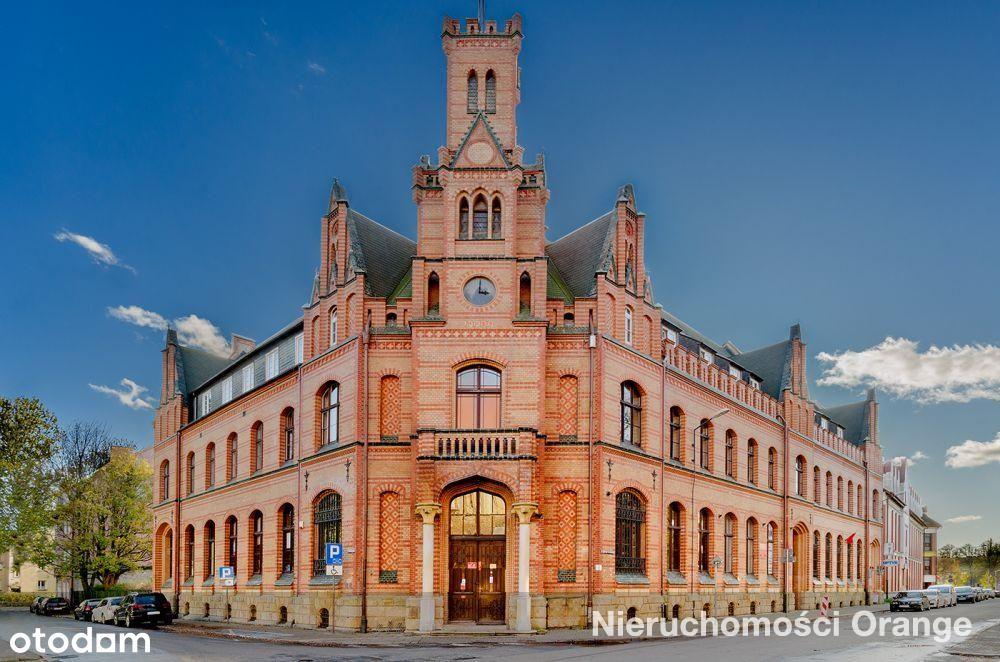 Lokal użytkowy, 8 761 m², Słupsk