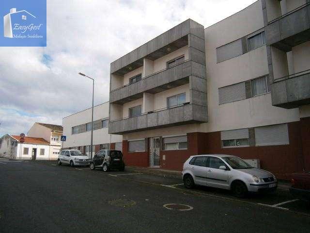 Apartamento para comprar, Fajã de Baixo, Ilha de São Miguel - Foto 1