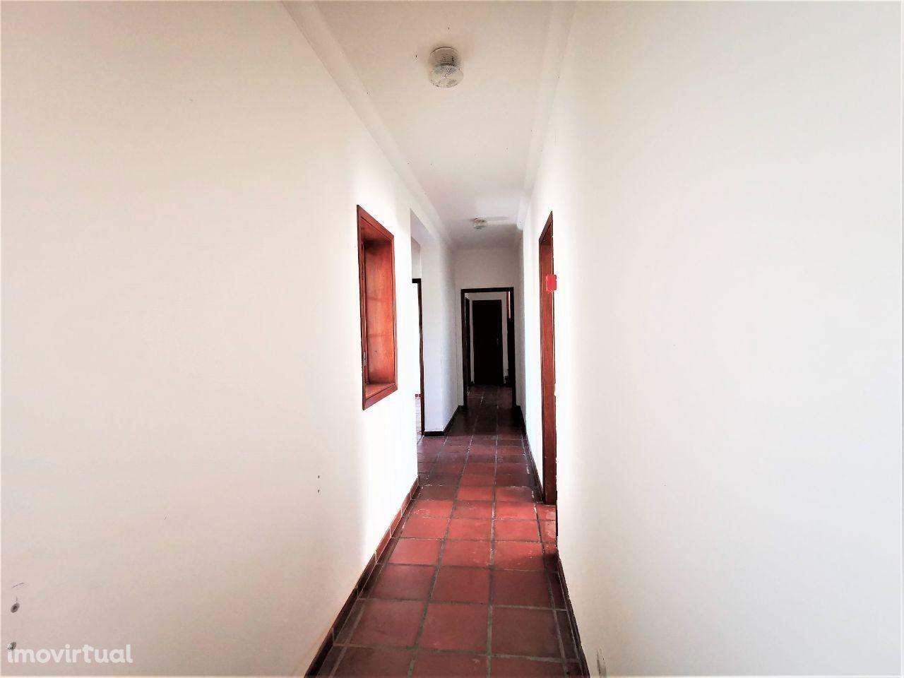 Quintas e herdades para comprar, Rua Alcobaça, Alcobaça e Vestiaria - Foto 34