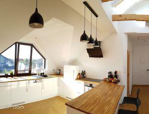 Podwójne mieszkanie 68m+64m - 2w1 dostępne od ręki
