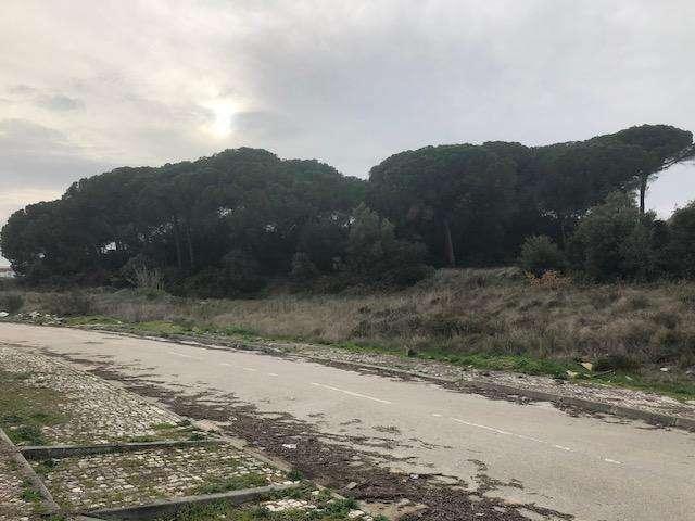 Terreno para comprar, Alenquer (Santo Estêvão e Triana), Alenquer, Lisboa - Foto 3