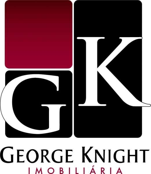georgeknight