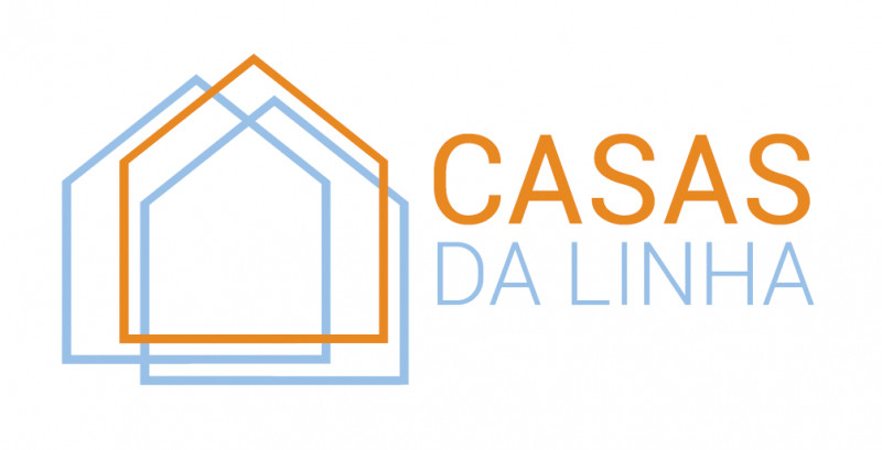 Casas da Linha
