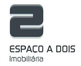 Agência Imobiliária: Espaço a Dois, Lda.