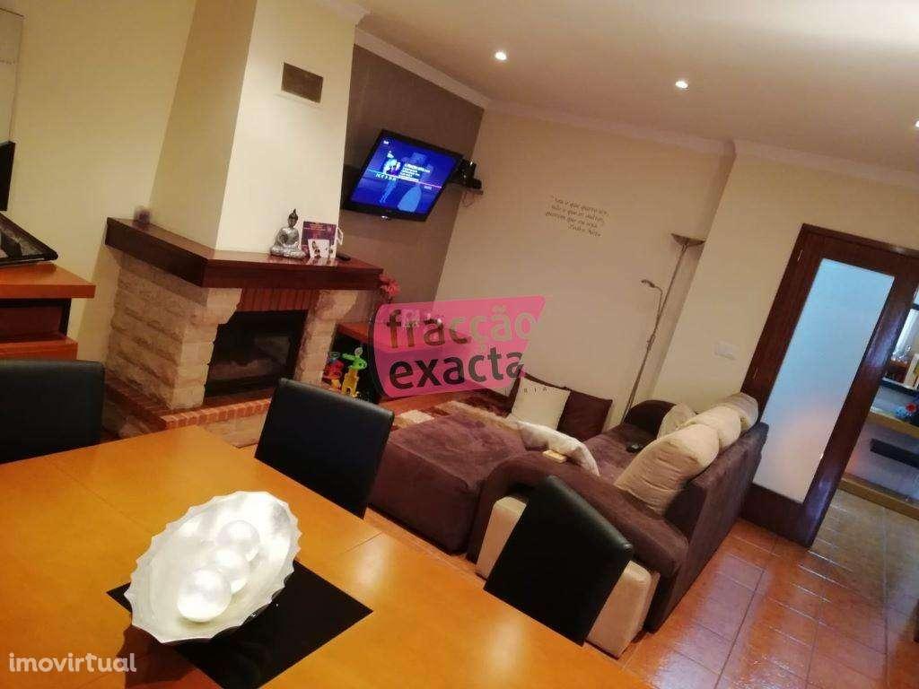 Apartamento para comprar, Alfena, Valongo, Porto - Foto 8