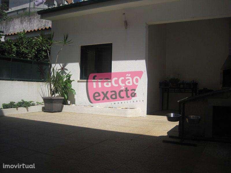 Moradia para comprar, Fânzeres e São Pedro da Cova, Gondomar, Porto - Foto 17