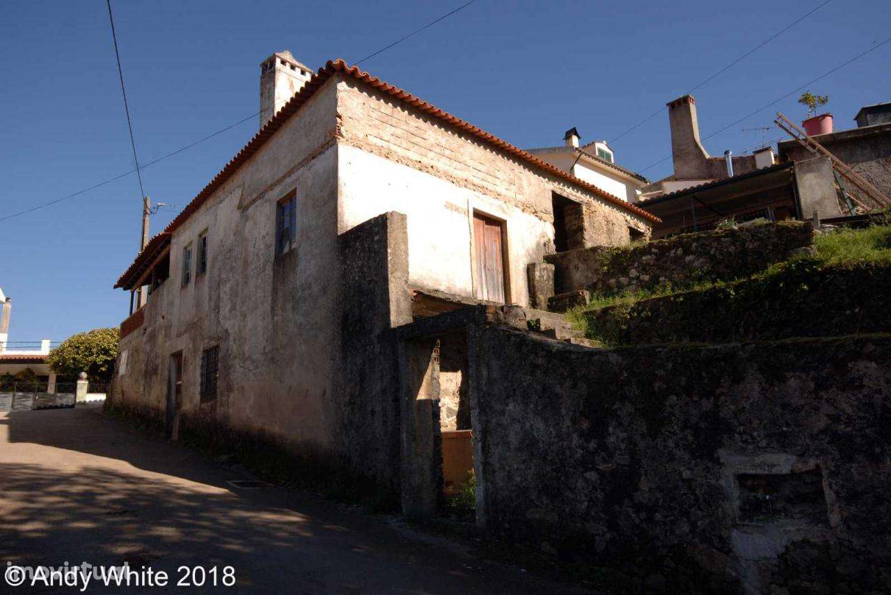 Moradia para comprar, Vila Nova, Coimbra - Foto 3