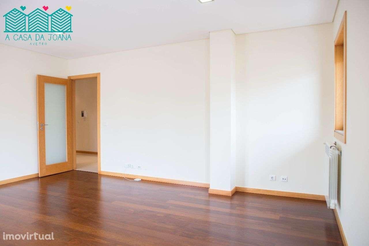 Apartamento para comprar, Rua da Praia Velha, Cortegaça - Foto 5