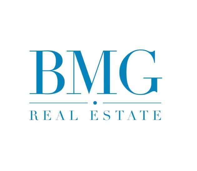 BMG Mediação Imobiliária Lda