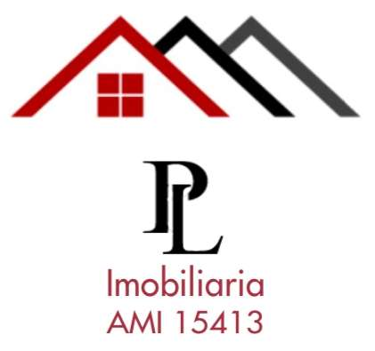 Agência Imobiliária: P.L. Mediação Imobiliária