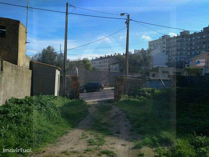 Terreno para comprar, Queluz e Belas, Lisboa - Foto 6