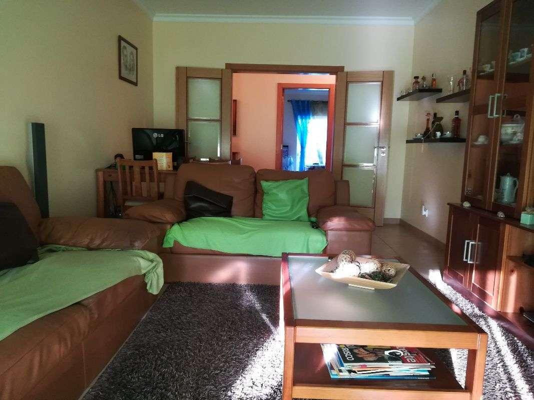 Apartamento para comprar, Olhão - Foto 24