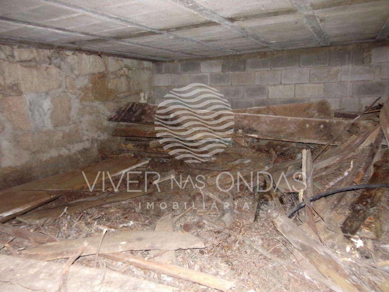 Moradia para comprar, Pedralva, Braga - Foto 23