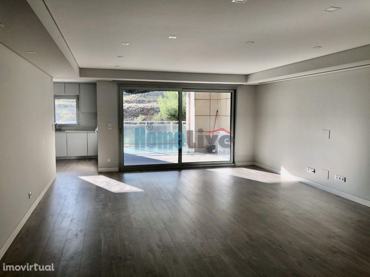 Apartamento para comprar, Rua Engenheiro Moniz da Maia - Urbanização Malva Rosa, Alverca do Ribatejo e Sobralinho - Foto 3