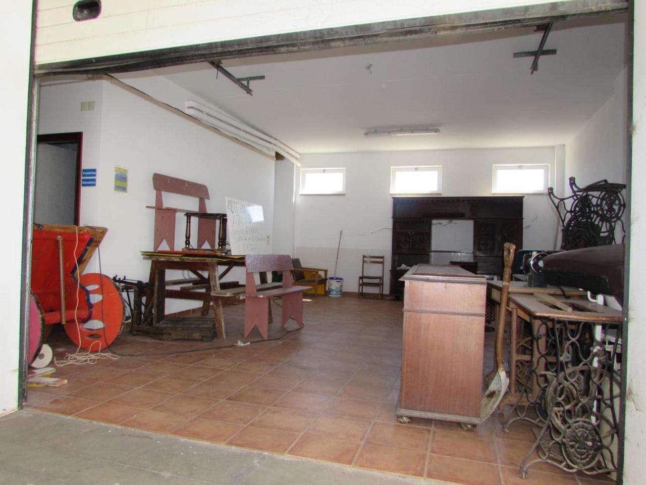 Loja para comprar, Gaeiras, Leiria - Foto 21