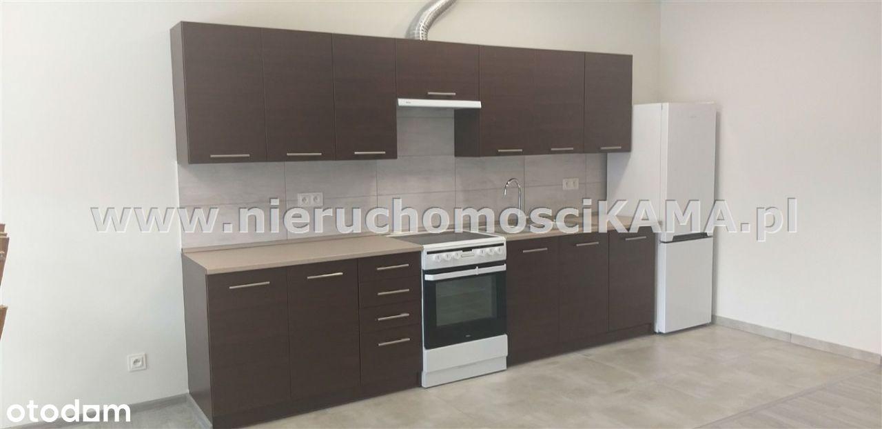 Dom, 130 m², Bielsko-Biała