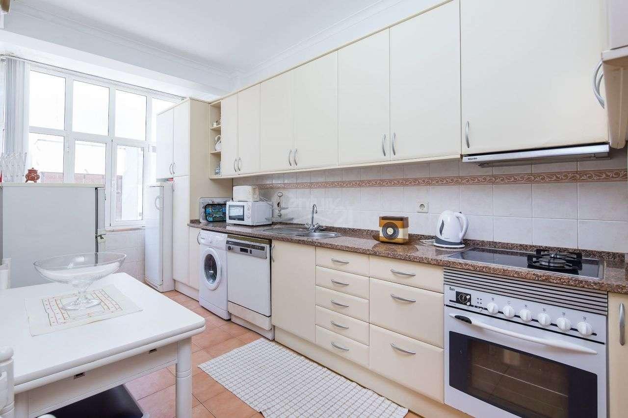 Apartamento para comprar, Seixal, Arrentela e Aldeia de Paio Pires, Seixal, Setúbal - Foto 6