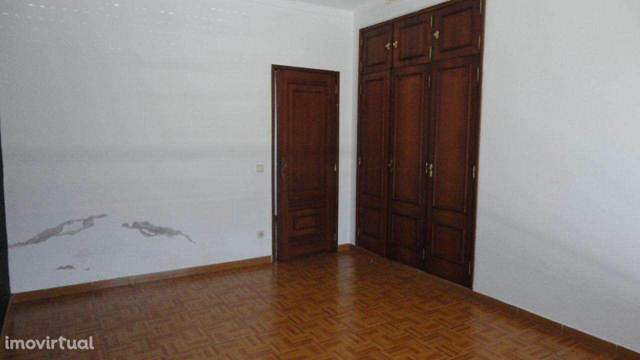 Moradia para comprar, Condeixa-a-Velha e Condeixa-a-Nova, Coimbra - Foto 5
