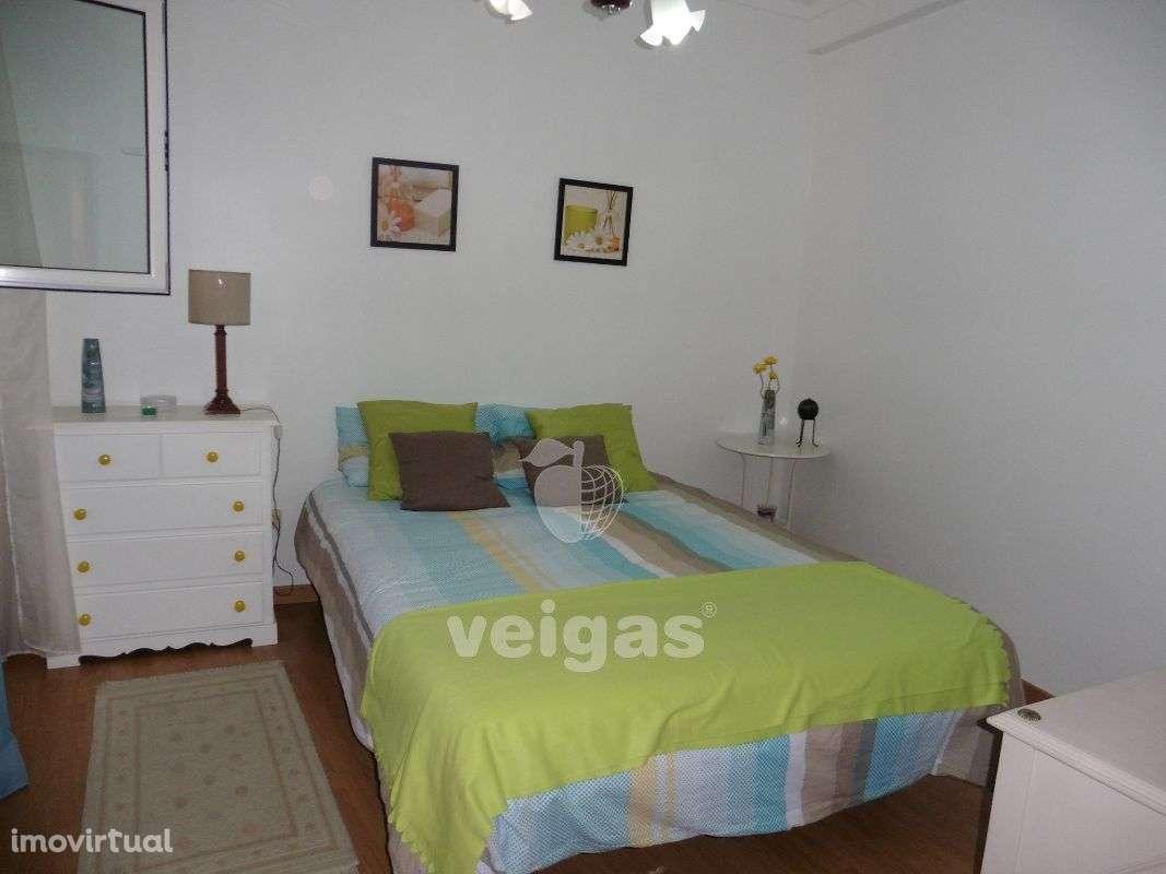 Apartamento para comprar, Foz do Arelho, Leiria - Foto 7