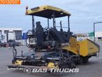 Bomag BF300P - 5