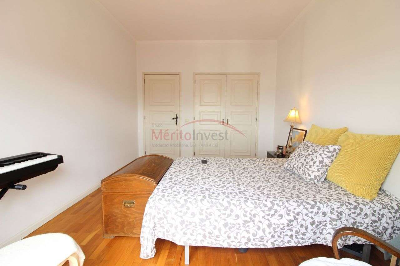 Apartamento para arrendar, Urgezes, Braga - Foto 7