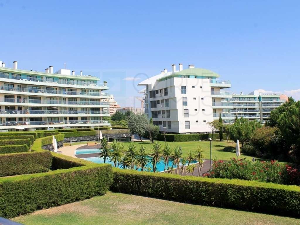 Apartamento para comprar, Cascais e Estoril, Cascais, Lisboa - Foto 41