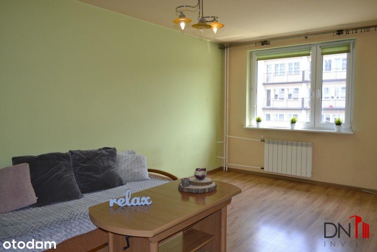 Katowice, Brynów , 2 pokoje, 50 m2,