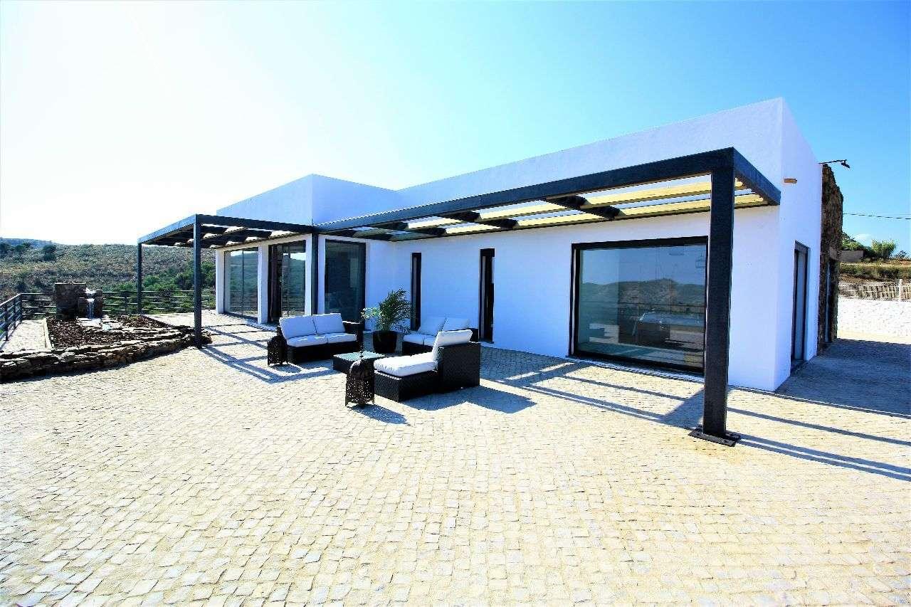 Moradia para arrendar, Tavira (Santa Maria e Santiago), Faro - Foto 2