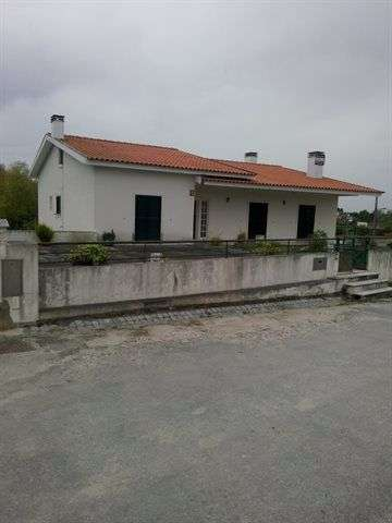 Moradia para comprar, Cacia, Aveiro - Foto 1