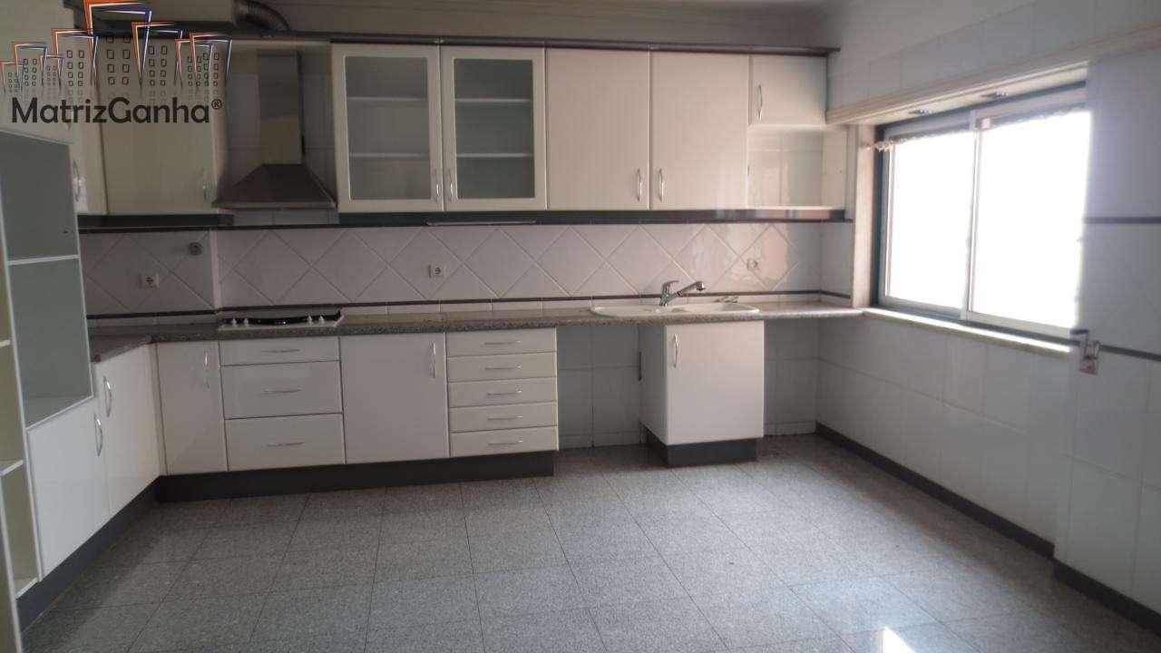 Apartamento para arrendar, Lumiar, Lisboa - Foto 16
