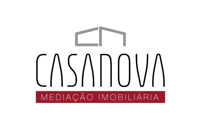 CASANOVA REAL ESTATE