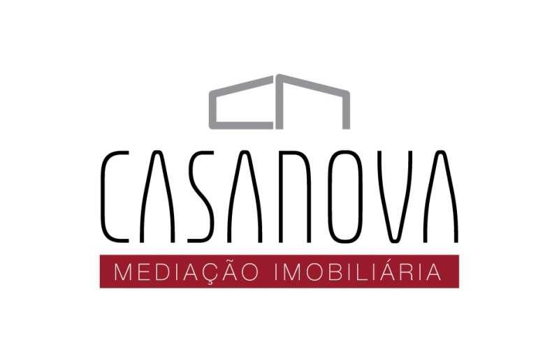 Agência Imobiliária: CASANOVA REAL ESTATE